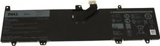 Dell Inspiron 11-3163 Laptop Battery