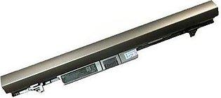 Replacement Battery for HP ProBook 430-G1 4 Cell Laptop Battery