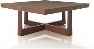 AM Coffee table C1655T0