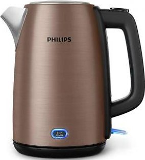 Philips HD9355/92 Electric Kettle