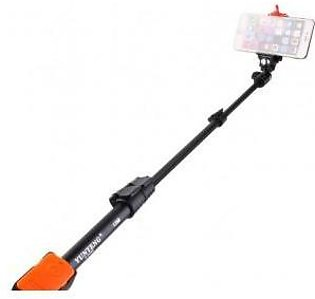 YunTeng YT-1288 Universal Selfie Stick with Bluetooth