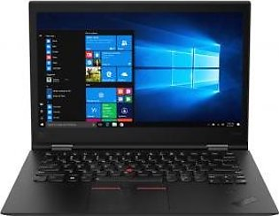 Lenovo ThinkPad X1 Yoga 8th Gen