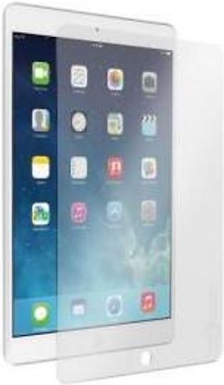 """iPad Pro 2 10.5"""" Tempered Glass Screen Protector"""