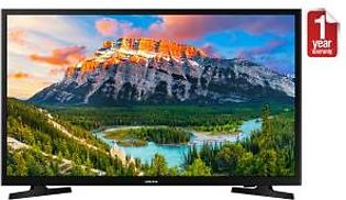 Samsung 40N5300 Full HD Flat Smart TV