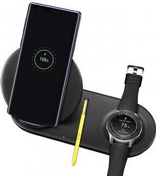 Samsung EP-N6100 Wireless Duo Charger