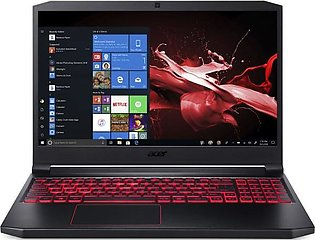 Acer Nitro 5 i5 Gaming Laptop