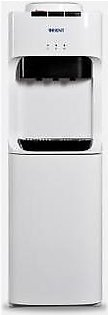 Orient OWR-533 White Water Dispenser