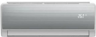 PEL 12K Super Silver Inverter Air Conditioner 1.0 TON