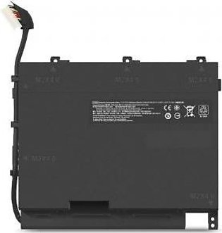 HP Omen 17-w100 PF06XL OEM Laptop Battery