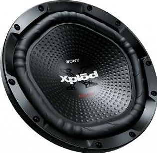 """Sony XS-NW1200 30cm (12"""") Subwoofer"""
