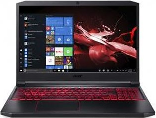 "Acer 15.6"" Nitro 7 Gaming Laptop"