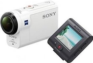 Sony HDR-AS300R Full HD Action Cam with Wi-Fi