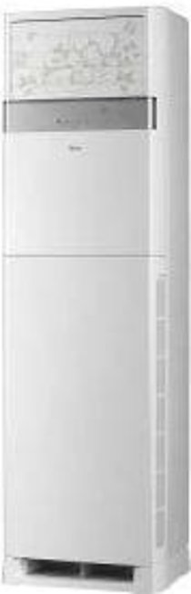 Haier HPU-24CE03 Cabinet Floor Standing Air Conditioner
