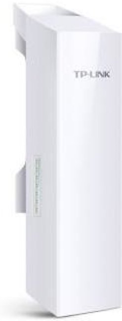 TP Link CPE210 - 2.4GHz 300Mbps 9dBi Outdoor CPE
