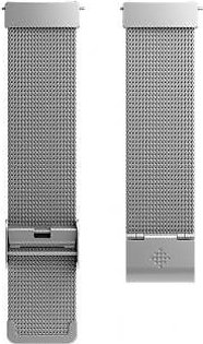 Fitbit Stainless Steel Mesh For Versa
