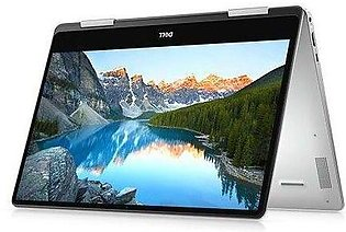 Dell Inspiron 13 - 7000 (7386) i7-8G256G 2-in-1