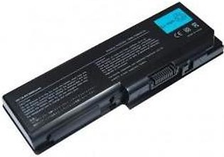 Replacement Battery for Toshiba Satellite P200 P205 P300 P305 PA3536U-1BAS PA3537U 9 Cell Laptop Battery
