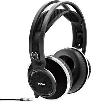 AKG K812 Headphone