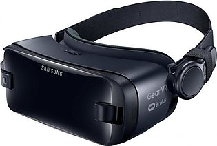 Samsung Gear VR 2 With Controller