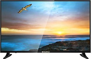Ecostar CX-40U571 LED TV