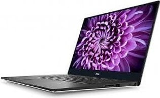 Dell XPS 15 7590 (2019)