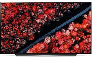 LG 55C9 HDR Smart UHD OLED LED With Offical warranty