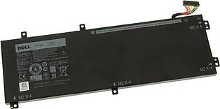 Dell XPS 15-9550 Laptop Battery