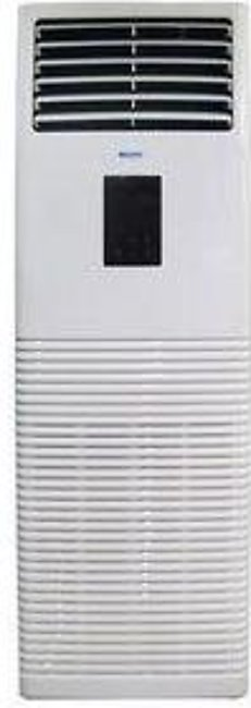 Orient 24G ULTIMATE Floor Standing Air Conditioner