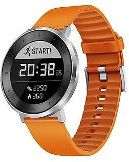 Huawei Fit Smart Fitness Watch with Heart Rate