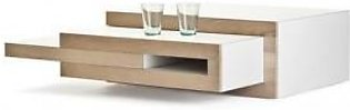 AM Coffee table C2135T0