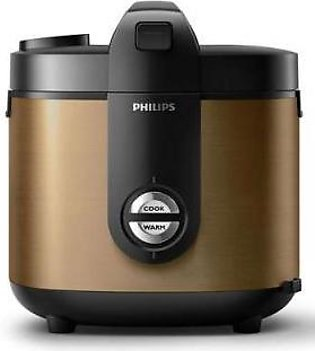 Philips HD3132/68 Rice Cooker