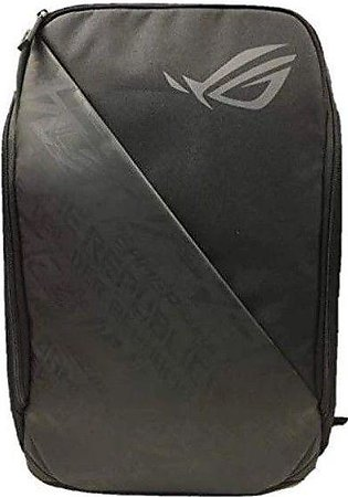 """Asus 15.6"""" ROG Gaming BackPack S02A1115"""