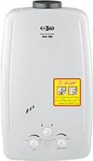 Super Asia Instant Water Heater GH-110