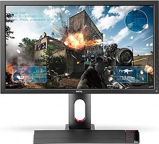 BenQ Zowie XL2720 144Hz 27 inch Gaming Monitor