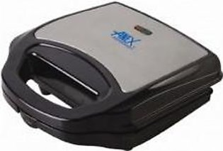 AG-2042 Sandwich Maker