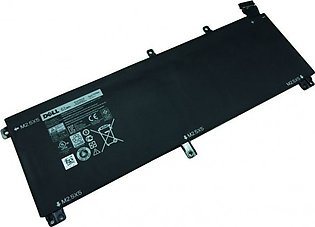 Dell XPS 15-9530 Laptop Battery