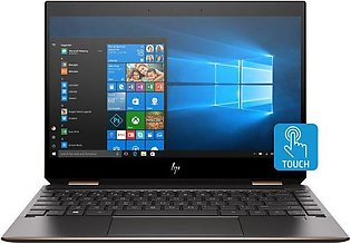 HP Spectre x360 - 13-AP0147TU Touch Screen