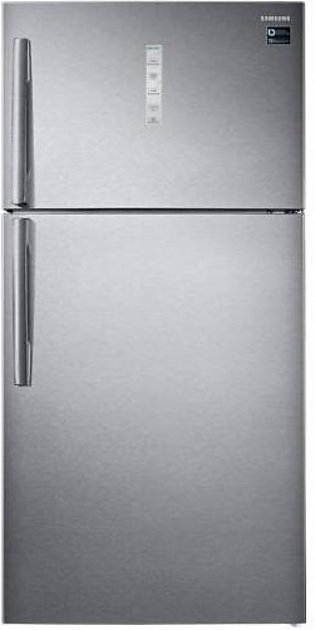 Samsung RT58K7010 Top Mount Freezer with Twin Cooling Refrigerator
