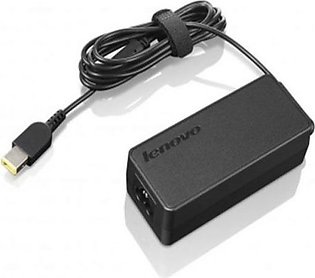 Lenovo Square Pin 20V 3.25A 65W Original Laptop Adapter Charger