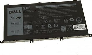 Dell Inspiron 15-7000 OEM Laptop Battery