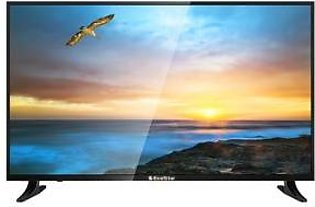 "Haier LE40B9200M 40"" H-CAST Series LED"