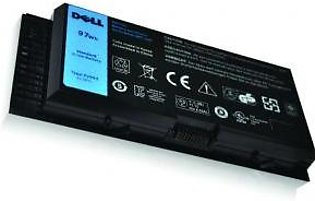 Dell Precision M4700 9 Cell Laptop Battery