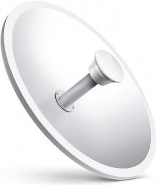 TP Link TL-ANT5830MD - 5GHz 30dBi 2×2 MIMO Dish Antenna