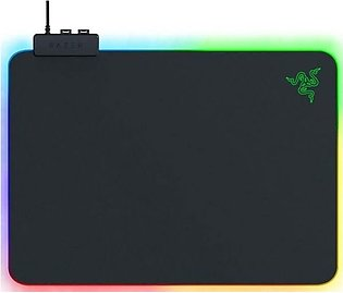 Razer Firefly V2 Micro-textured Surface Mouse Pad