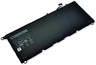 Dell XPS 13 9350 OEM Laptop Battery