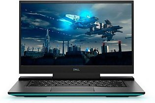 Dell Inspiron 15 G7 7500 Gaming Laptop