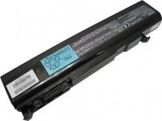 Replacement Battery for Toshiba Satellite A50 A55 K21 T10 T20 PA3356U-3BRS 9 Cell Laptop Battery