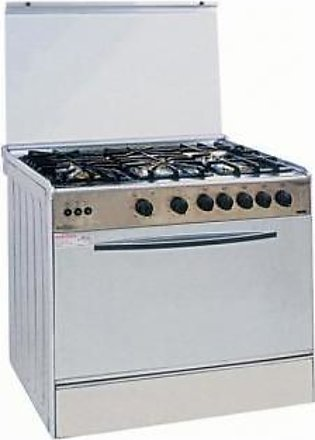 iZone Cooking Range 6605