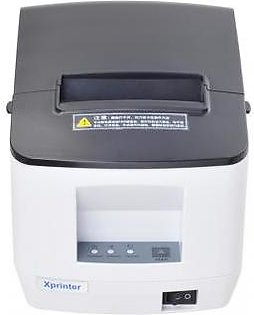 Xprinter -N160L Stylish Thermal Printer