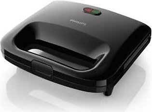 Philips HD2393/92 Sandwich maker